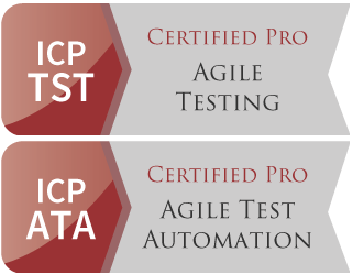agile-testing-and-automation-certification-badge