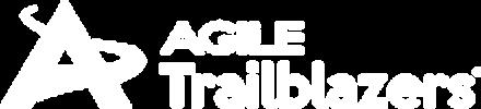 logo-white@2x.png