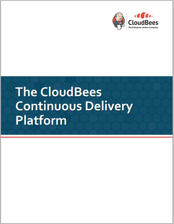 CloudBeeds_CD_Platform.png