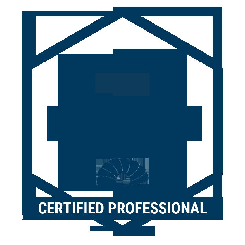 ICP-ATF Agile Team Facilitation