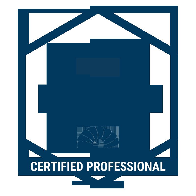 ICP-BAF Business Agility Foundations