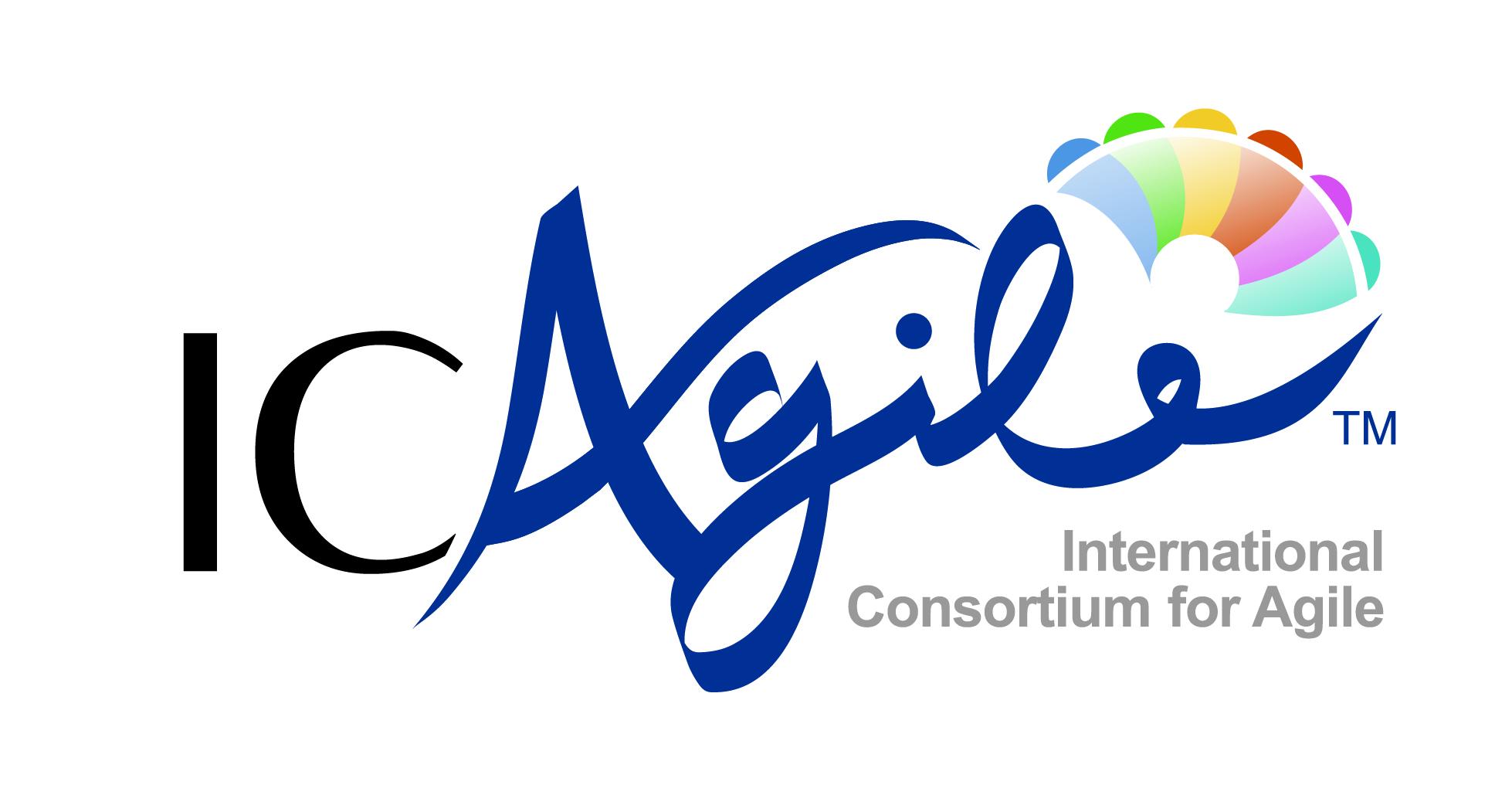 ICAgile logo.jpg