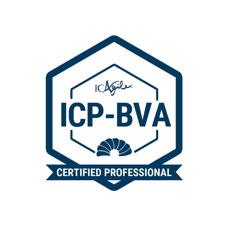 ICP BVA CIRCLE