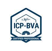 ICP BVA WHITE BACKGROUND