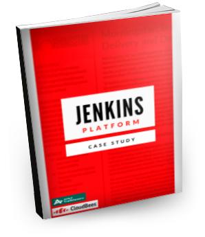 Jenkins_Platform_Case_Study.png