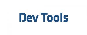 dev_tools.png