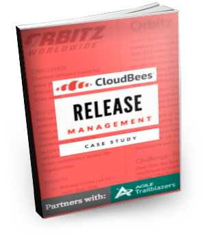 Release-Management-Case-Study-Cover.png
