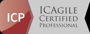 ICP_L