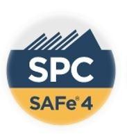 Safe2-1