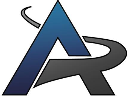 atb-header.jpg