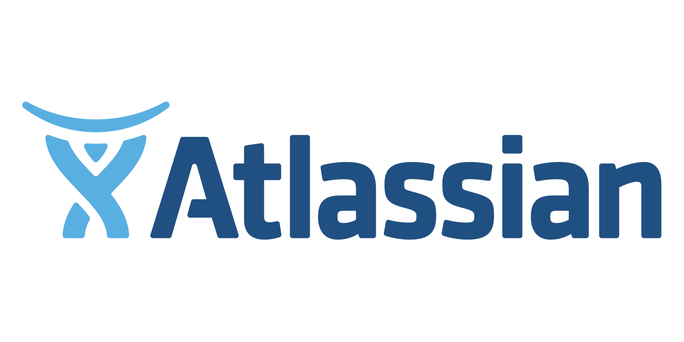 atlassian_logo-rgb-navy-1.png