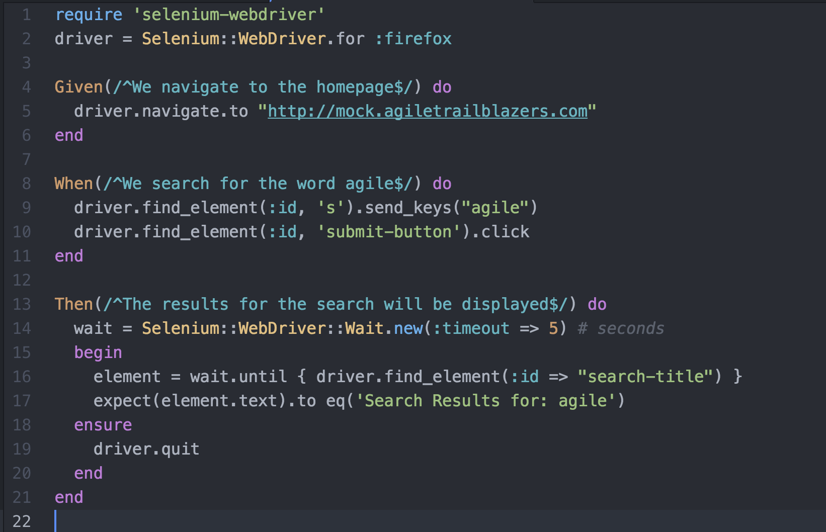 selenium-exercise2-code-example.png