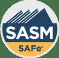 cert_mark_SASM_medium_150px