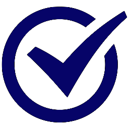 checkbox-icon-2.png