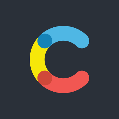 contentful-logo-1.png