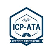 ICP-ATA