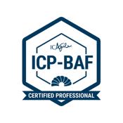 ICP-BAF