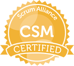 agiletrailblazers-scrum-certification-badge-csm