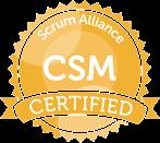 agiletrailblazers-scrum-certification-badge-csm