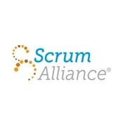scrum-alliance-logo-300