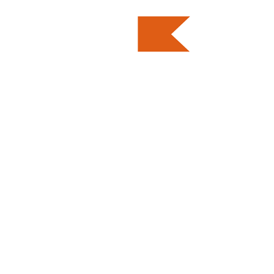agile-transformation-slider-5-mountain