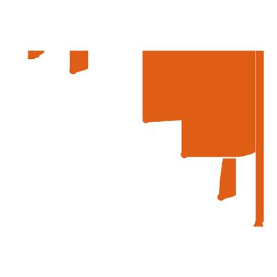 agile-transformation-slider-6-linegraph