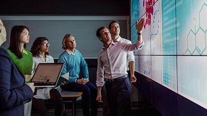 agile-transformation-thumb-digital_strategy