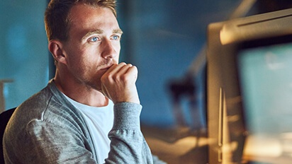 agile-transformation-thumb-modernized_technology