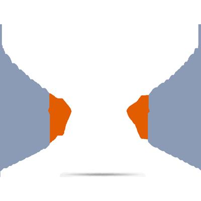 digital-transformation-slider-4-innovation
