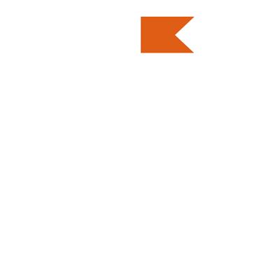 digital-transformation-slider-5-mountain