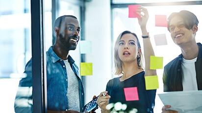 digital-transformation-thumb-agile_organizations