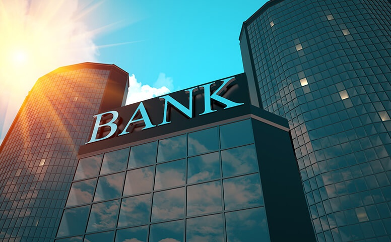 digital-transformation-case_study-us_bank