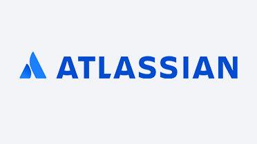 digital-transformation-resources-devops_atlassian