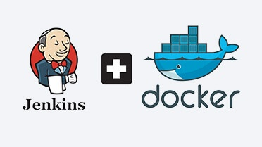 digital-transformation-resources-jenkins_docker