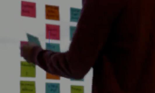 training-team-video-image