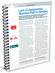 devops-cio-quickpulse-report-cover.png