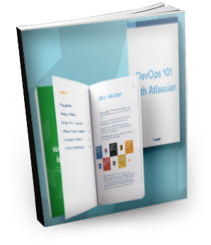devops101_with_atlassian_ebook_bookcover.png