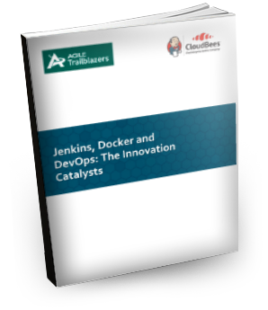 enable-cd-with-jenkins-docker-white-paper-cover.png