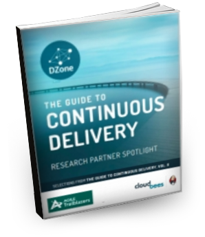 guide-to-continuous-delivery.png