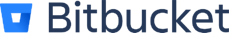 Bitbucket_2x-blue