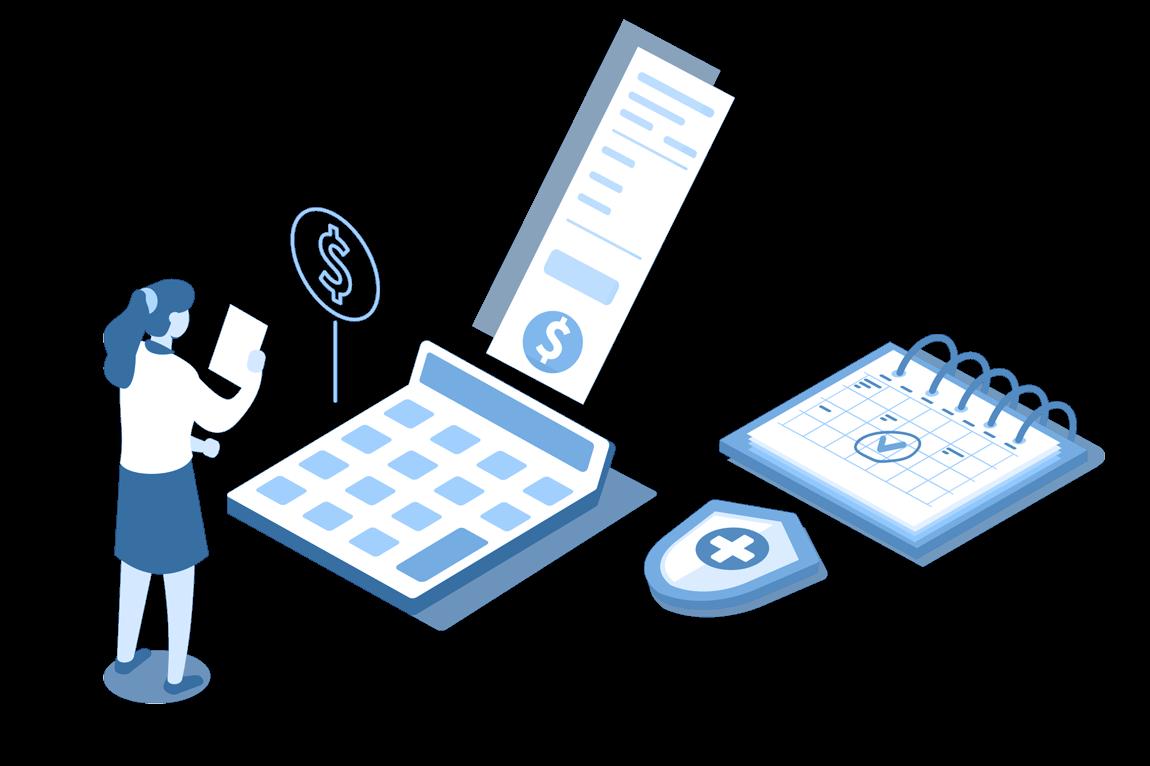 EZPPAY-Healthcare-Payment-Software--slider-1