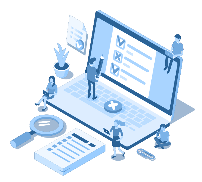 EZPPAY-Healthcare-Payment-Software--slider-3