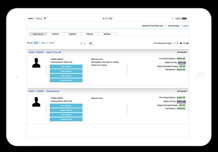 agile-transformation--home-ezppay-dashboard