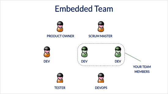 embedded-team