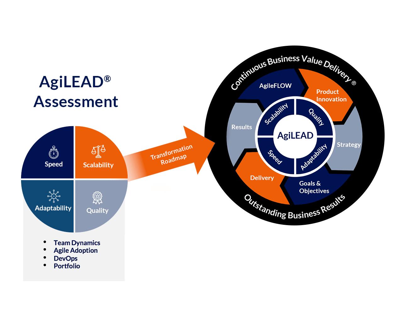 agile-organization--tab-assess-square