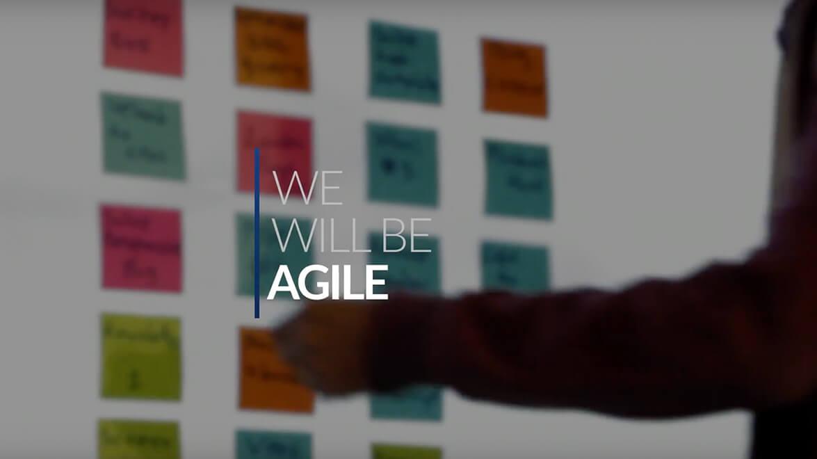 agile-organization-video-screenshot-large