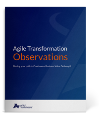 agile_transformation_observations-cover