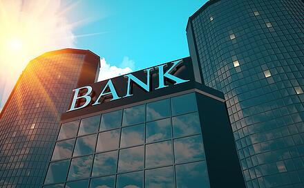 case_study--financial-services--us_bank