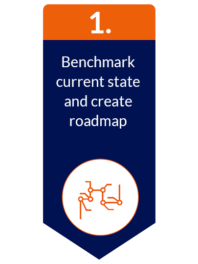 3steps-1_benchmark