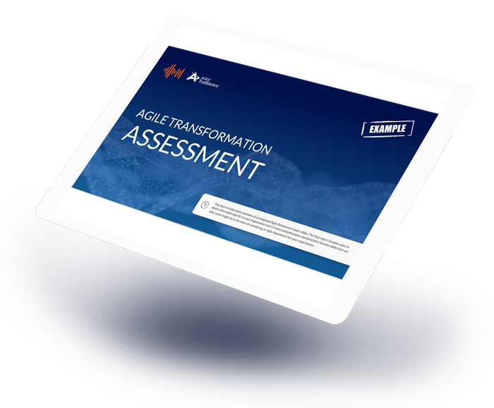agile_transformation_assessment-ebook-cover-1